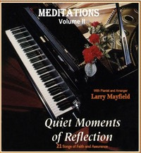 Meditations Volume II Larry Mayfield cover.jpg